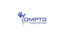 OMPTG Physiotherapy Group